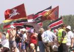 Dni Grunwaldu to jedna z największych imprez historycznych w Europie...