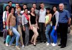 fot.: mat. prasowe CSE Światowid