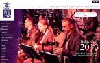 Więcej informacji o festiwalu znaleźć można na stronie www.balticcup.swiatowid.elblag.pl