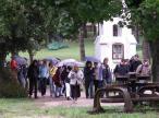 W skansenie w Olsztynku można oglądać wiele obiektów dawnej architektury regionu. Organizowane są też liczne przedsięwzięcia, które przybliżają kulturę i tradycje dawnych mieszkańców tych terenów...