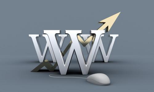 Jesteśmy nie tylko w internecie, nasza redakcja znajduje się w budynku CSE Światowid w Elblągu.