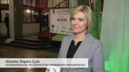 Wioletta Śląska-Zyśk