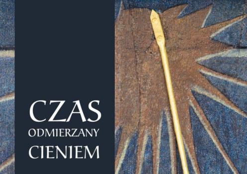 Fragment zaproszenia... Organizatorami wydarzenia są: Hotel Elbląg, Muzeum Archeologiczno - Historyczne w Elblągu, Oddział Ziemi Elbląskiej PTTK