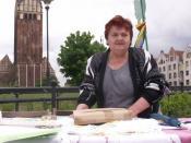Owsianko Barbara