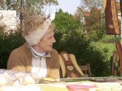 Wojczulanio Elżbieta