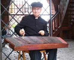 Krupski Piotr